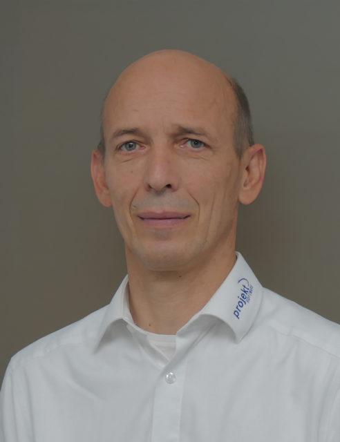 v. Langeweyde-Lehmann
