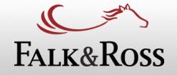 falkross logo