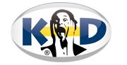 kunstdünger logo